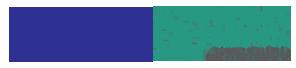 Logo NFZ i STC
